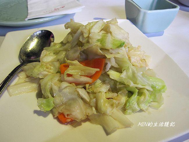蘭娜泰式餐廳 (11).JPG