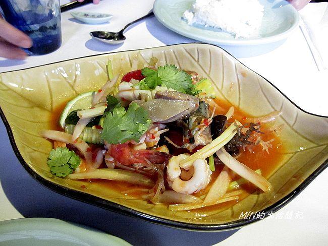蘭娜泰式餐廳 (14).JPG