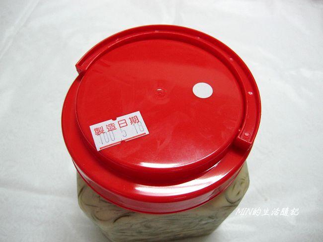 小潘海帶絲 (3).JPG