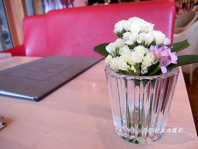 Afternoon Tea (3).JPG