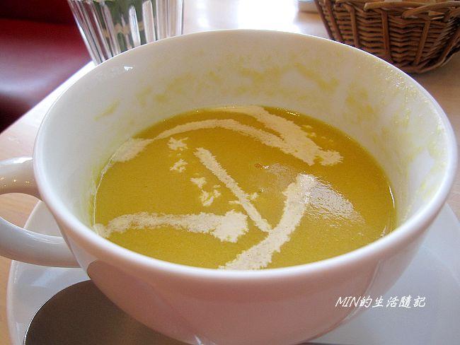Afternoon Tea (5).JPG