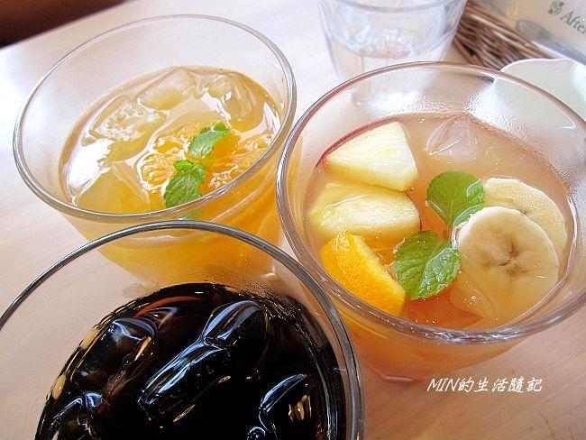 Afternoon Tea (11).JPG