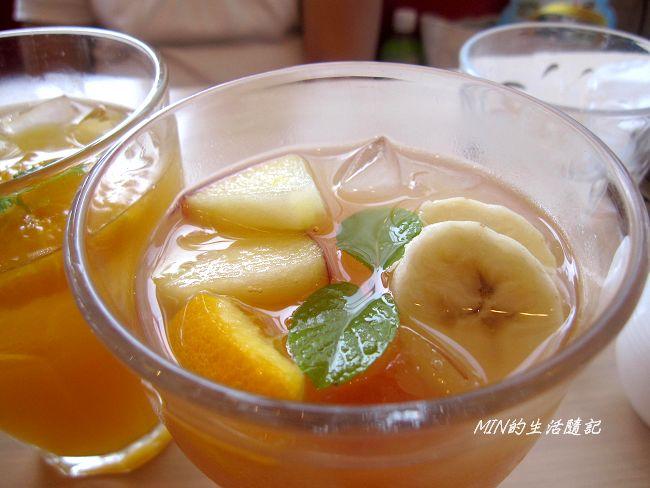 Afternoon Tea (13).JPG