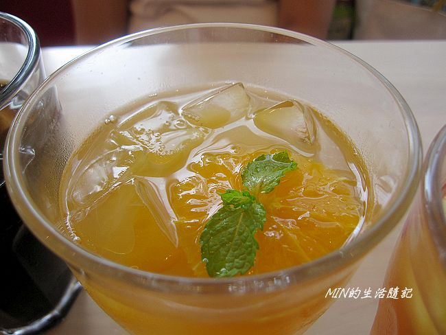 Afternoon Tea (14).JPG