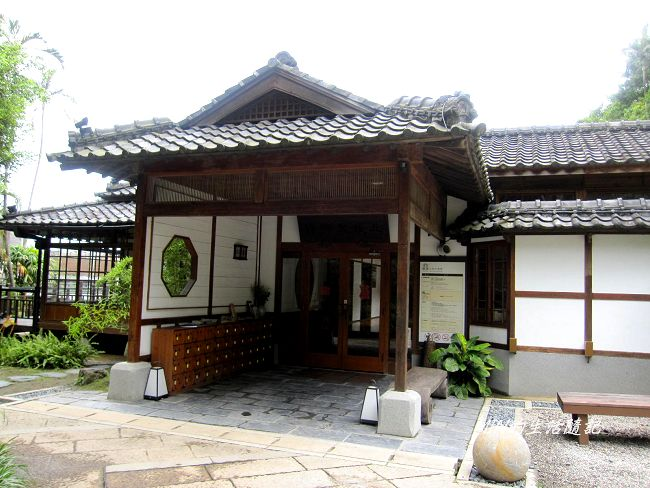 北投文物館 (11).JPG