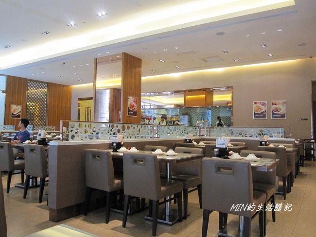 英記茶餐廳 (4).JPG