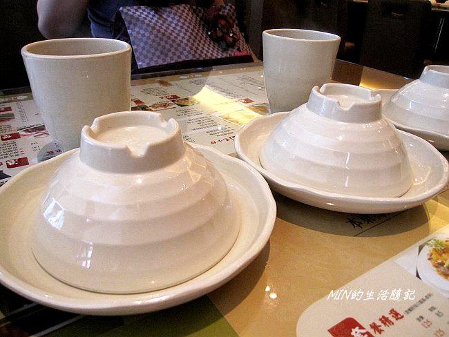 英記茶餐廳 (5).JPG