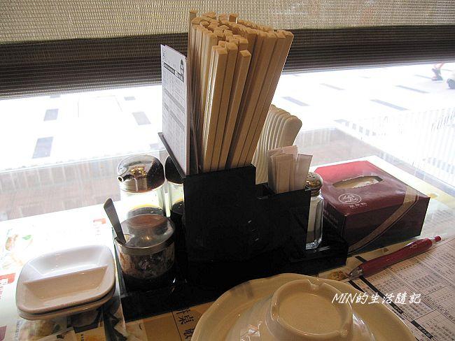英記茶餐廳 (6).JPG