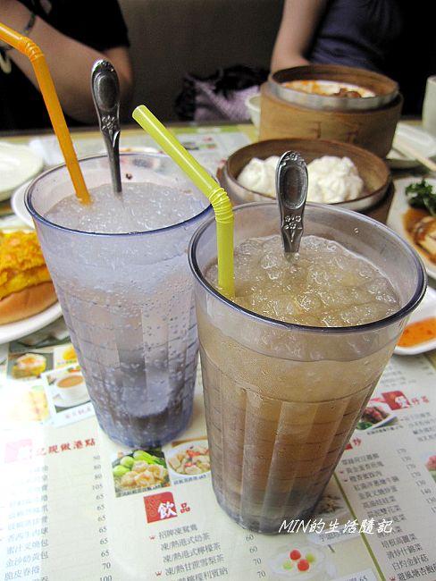 英記茶餐廳 (19).JPG