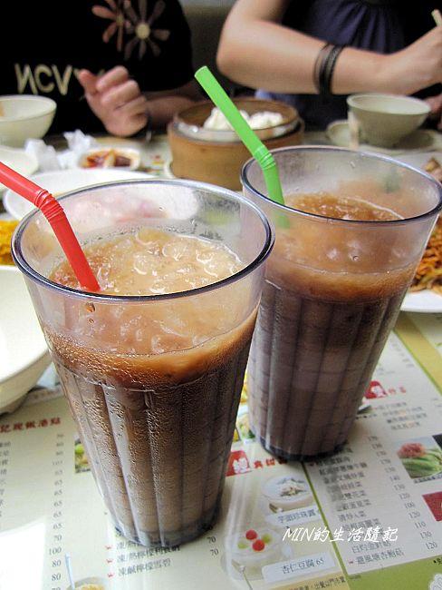 英記茶餐廳 (20).JPG