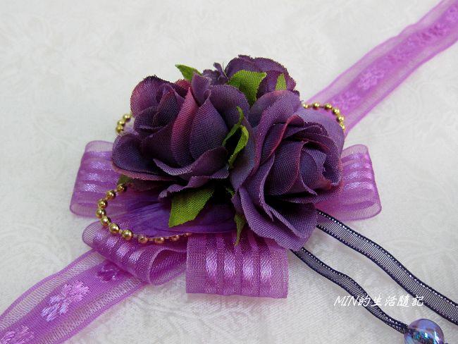 華麗深紫 (6).JPG