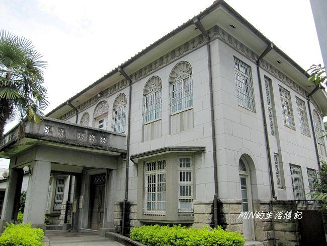 新竹北埔老街 (23).JPG