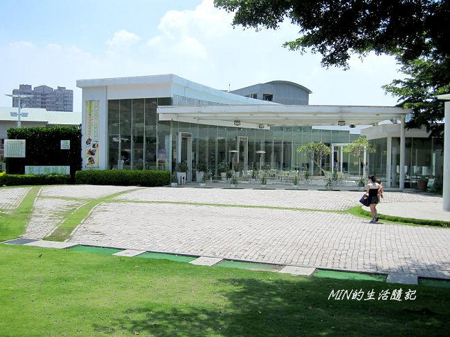 梨子咖啡館 (2).JPG