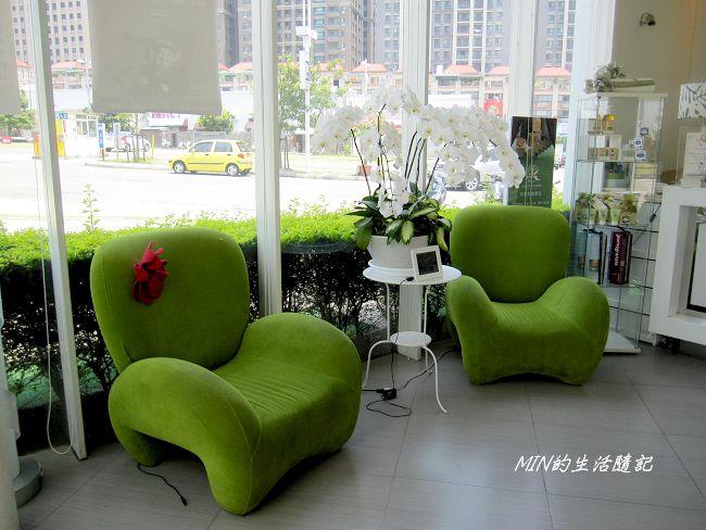梨子咖啡館 (4).JPG