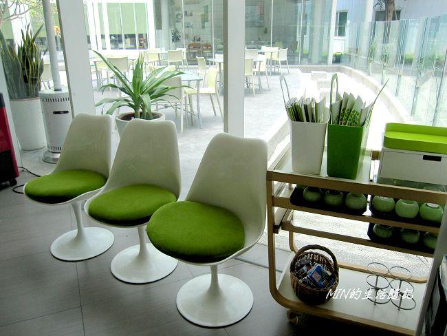 梨子咖啡館 (6).JPG
