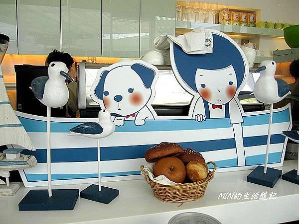 梨子咖啡館 (10).JPG