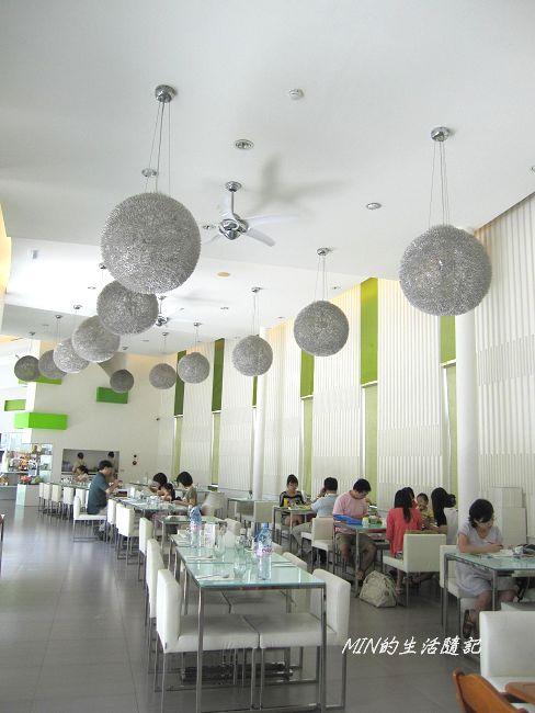 梨子咖啡館 (11).JPG
