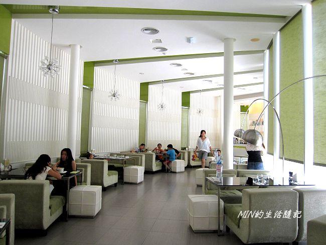梨子咖啡館 (12).JPG