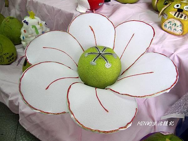 柚子造型 (1).JPG