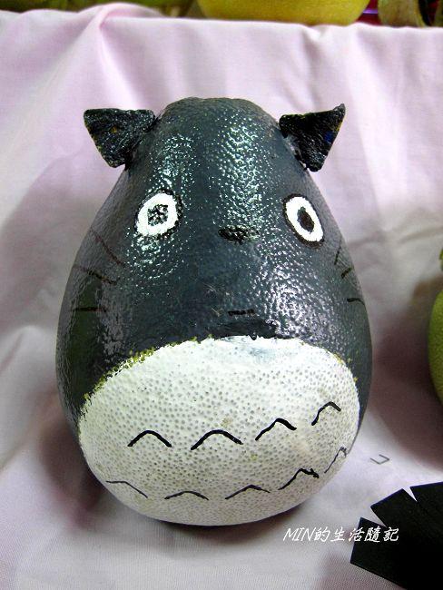 柚子造型 (5).JPG