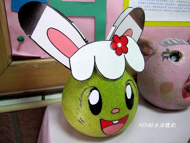 柚子造型 (9).JPG