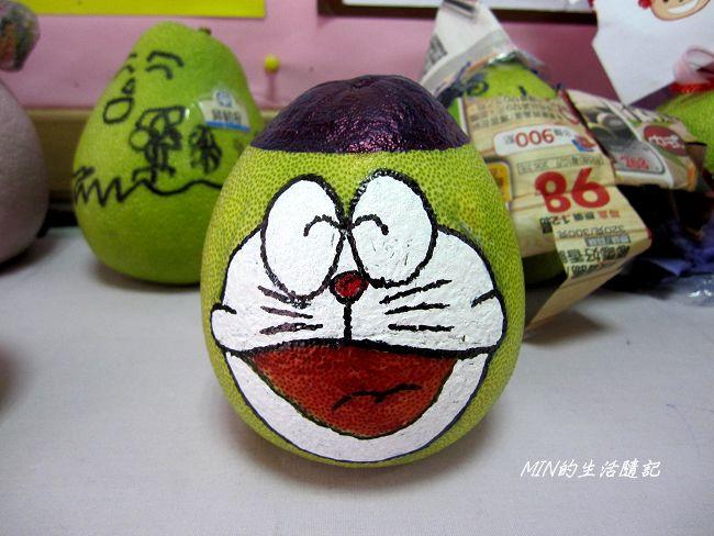 柚子造型 (14).JPG