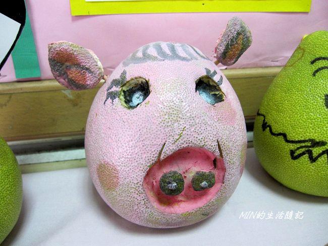 柚子造型 (15).JPG