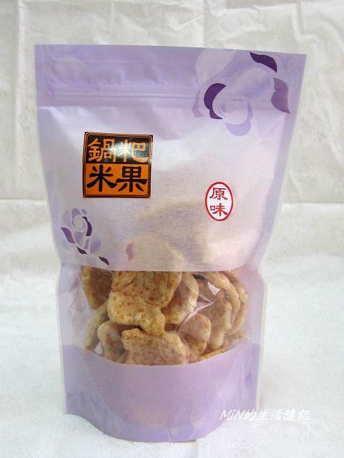 鍋粑米果 (4).JPG