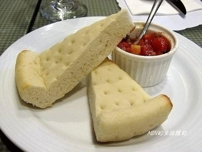 SOHO義式餐廳 (1).JPG