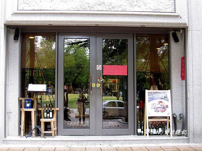 SOHO義式餐廳 (3).JPG