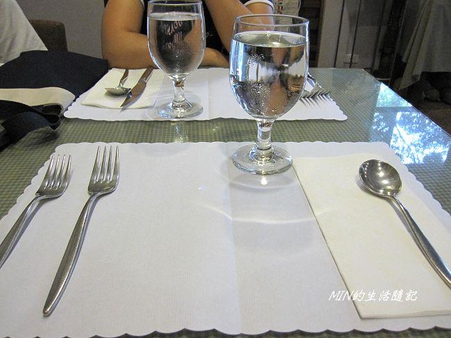 SOHO義式餐廳 (6).JPG