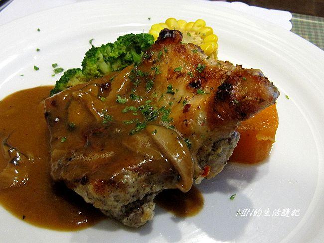 SOHO義式餐廳 (15).JPG