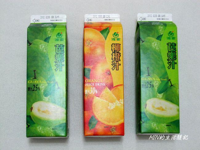 2012龍年年菜 (14).JPG