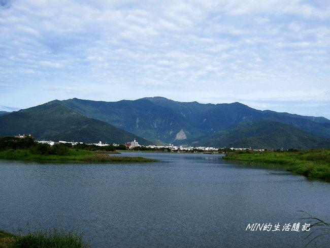 大坡池 (2).JPG