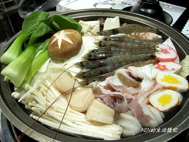 石頭燒肉 (11).JPG