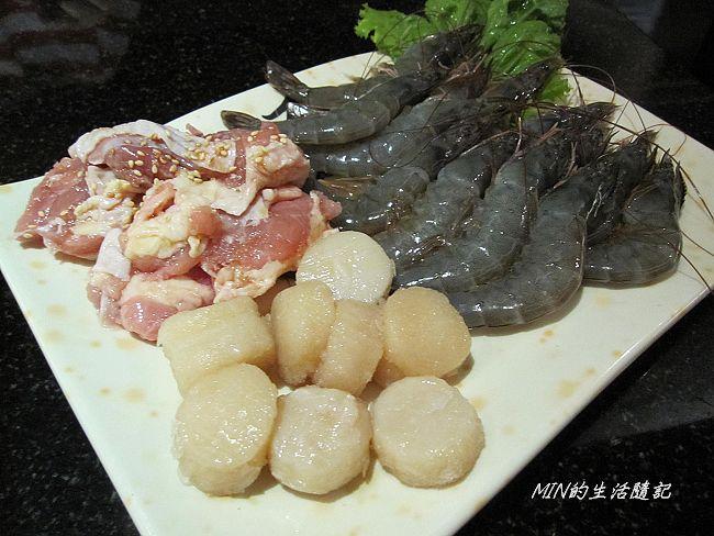 石頭燒肉 (14).JPG