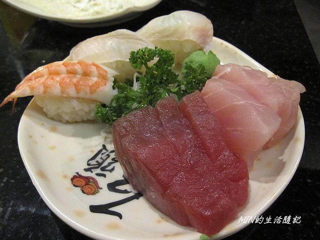 石頭燒肉 (22).JPG