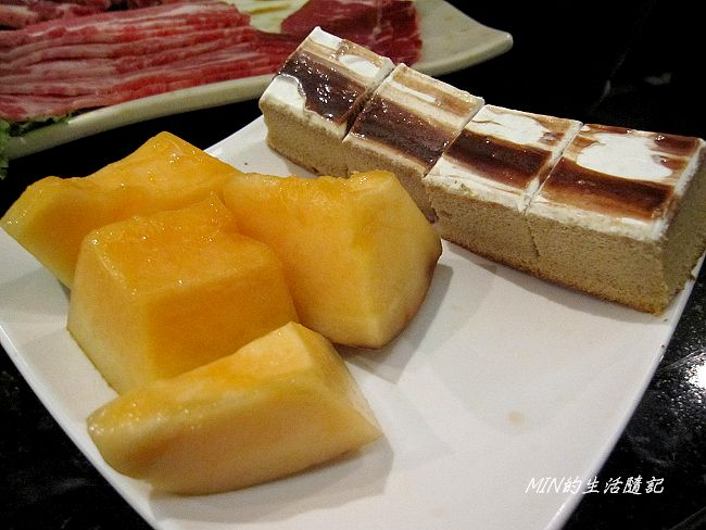 石頭燒肉 (29).JPG