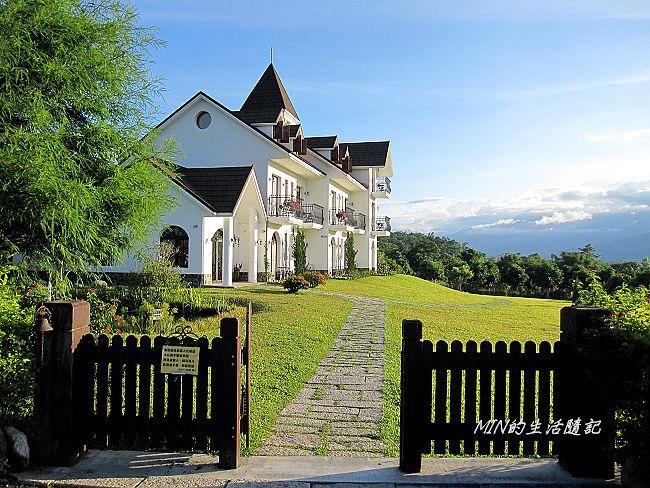薩爾滋堡莊園 (2)