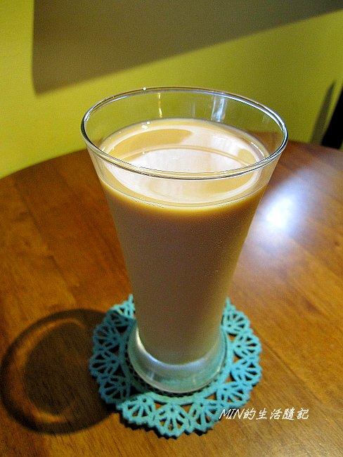奈野咖啡 (19)