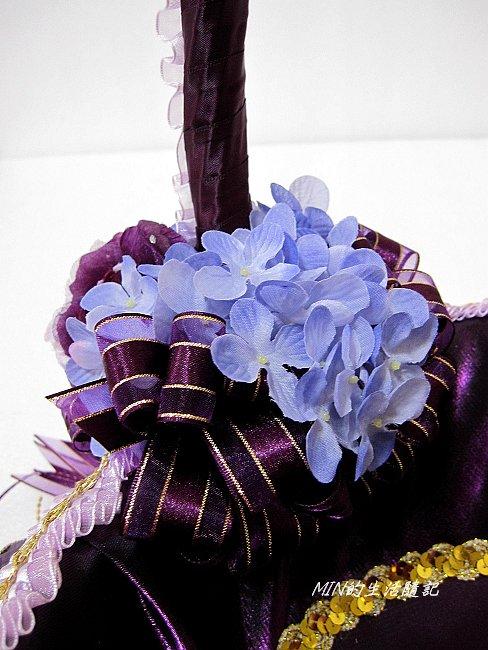 紫金籃盤組 (3)