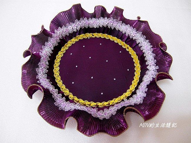 紫金籃盤組 (6)