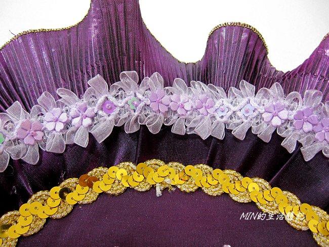 紫金籃盤組 (7)