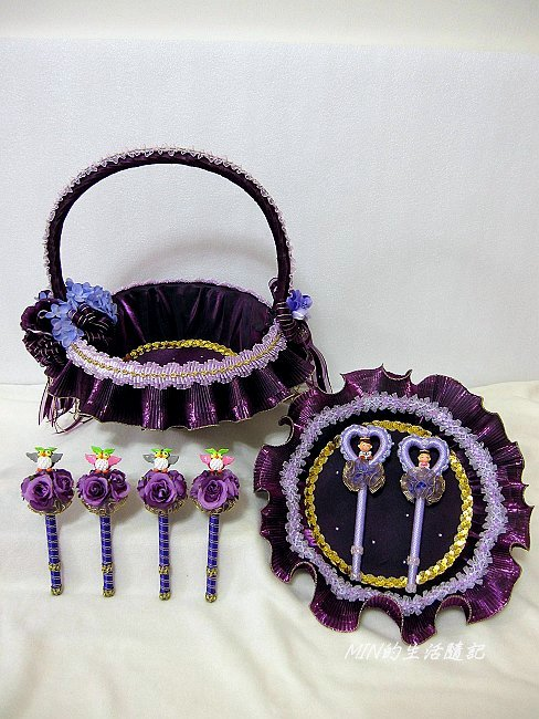 紫金籃盤組 (14)