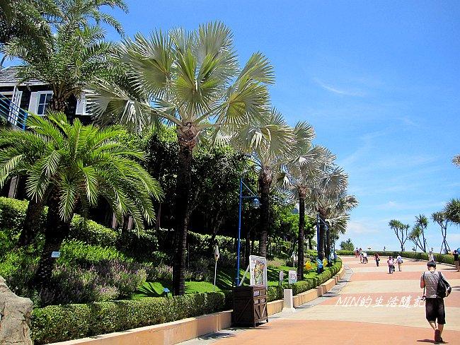 海洋公園 (3)