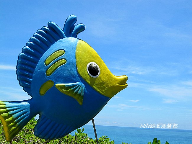 海洋公園 (4)
