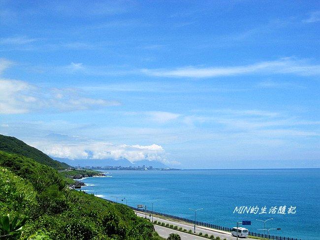 海洋公園 (7)
