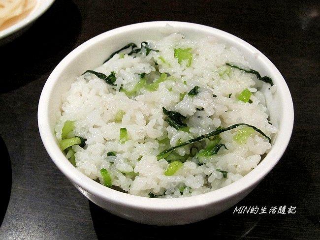 廣生食品行 (20)