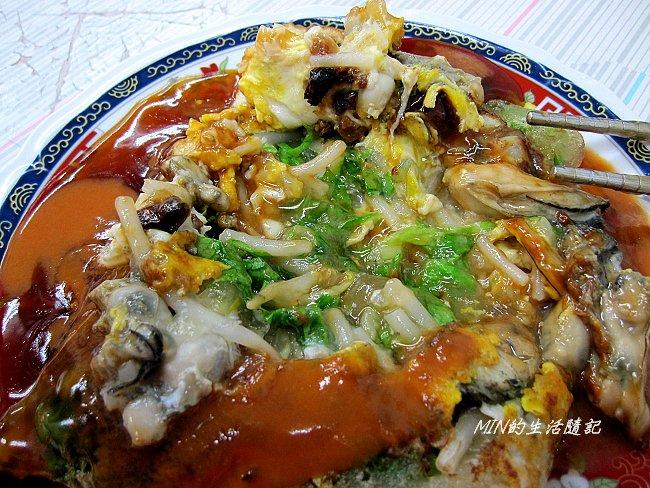 國華街小吃 (12)