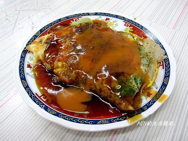 國華街小吃 (11)